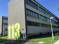 Jaxon's School