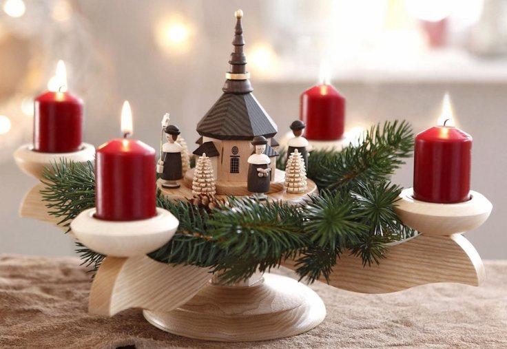 adventsleuchter-mit-seiffener-kirche-albin-preissler-natur