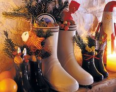 cd0309e6ae83ca359f6740fb55b25f4b--polish-christmas-traditions-german-christmas-decorations