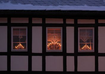 Schwibbogen_Fenster